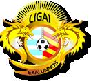 LIGAI Clausura 2019