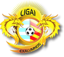 LIGAI Apertura 2017