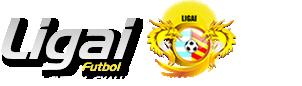 LIGAI Apertura 2019