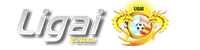 LIGAI Apertura 2020
